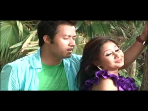 Subaha Song 04 Assamese Song - Saraswati