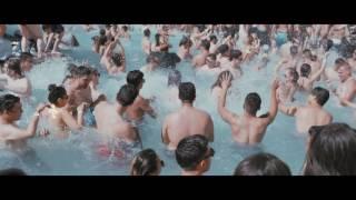 Buygore Pool Party EDC 2016