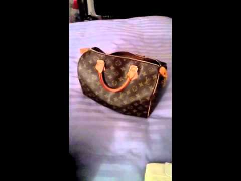 Buy Designer Clothes For Less How to Buy Designer Purses