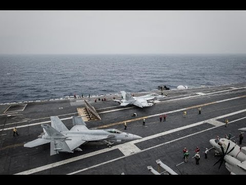 2014 June 28 Breaking News China calling for tougher military stance against aggressors in China Sea
