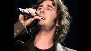 Josh Groban O Holy Night