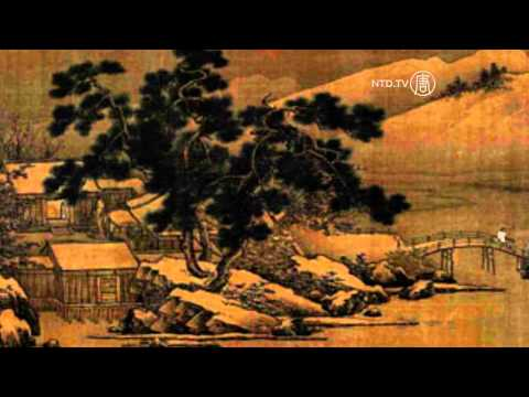 Discovering China - The Song Dynasty