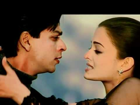 YouTube - Humko Humise Chura Lo _Instrumental_ (HD) - Mohabbatein...