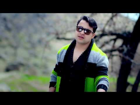 Qais Aryan - Tasveer OFFICIAL VIDEO