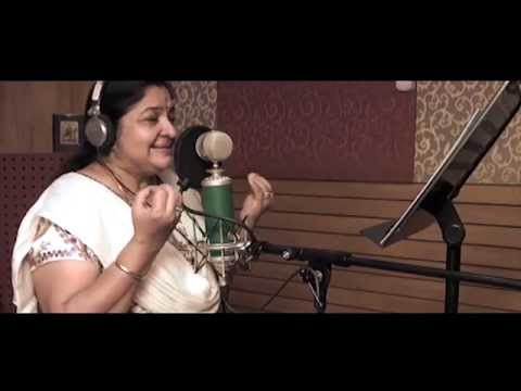 Achante Ponnalle Song from Hridyam Malayalam Movie   K.S.Chithra