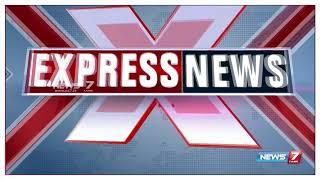 பதவியை தற்காத்து கொள்வதில் தான் தமிழக ஆட்சியாளர்கள் கவனம் செலுத்துகின்றனர் : முத்தரசன்