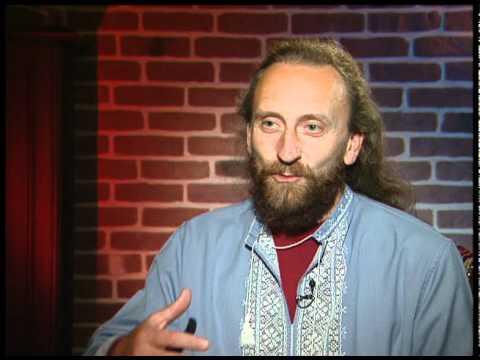 Валерий Синельников. 2-ой разговор с Анной Урманцевой