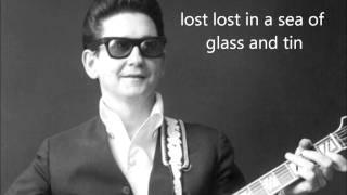 Watch Roy Orbison Penny Arcade video