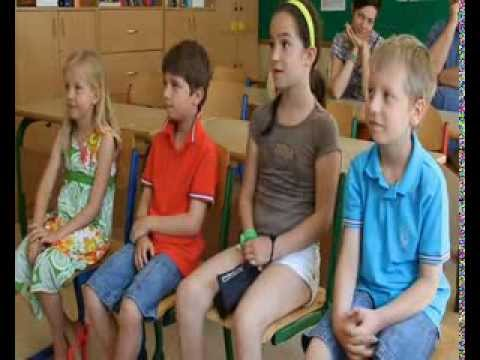English For Kids With Speak Direct Method video