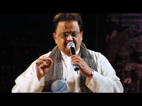 Sambavam   S. P. Balasubrahmanyam Telugu Film Hits