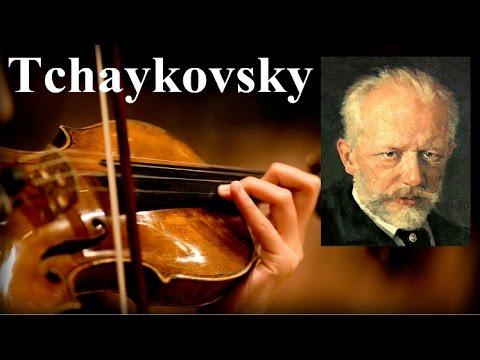 Петр ильич чайковский 1840-1893 русский композитор, дирижёр, педагог, музыка