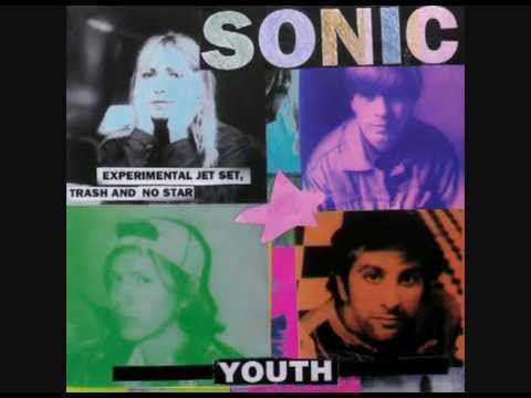 Sonic Youth - Skink