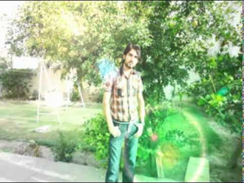 sona chandi kya karein gay (Udit Naryan & Alka Yagnik)