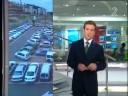 תיק תקשורת: ריכוז מערך ההסברה בתחום צרכנות הרכב