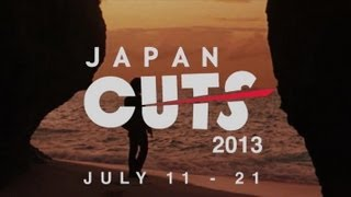Documentary of AKB48: Show must go on - Japan Cuts 2013 - trailer