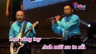 Watch Cam Ly Du Tinh Anh Xa Mai video