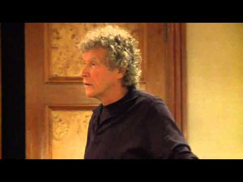 Financial Terrorism Exposed!! - John Perkins (Confessions of an Economic Hitman)