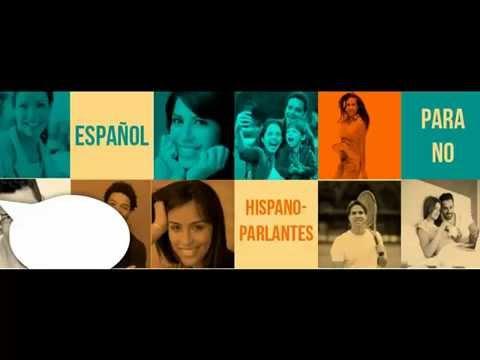 Actividades en Espanol Para Ninos Actividades de Espa ol Para