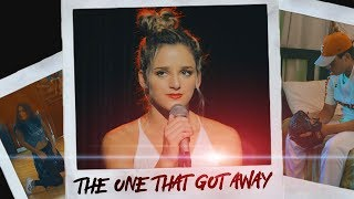 The One That Got Away Official Music Audio Sydney Herz