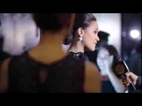 BEYOND THE STARS : Star Magic Ball 2013