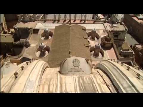 11.02 - Ватикан стал суверенным государством