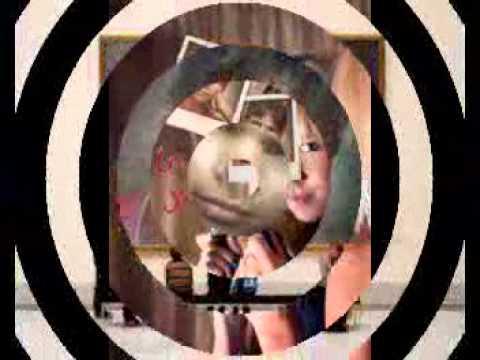 Meri Wafaye Yaad Karogi video