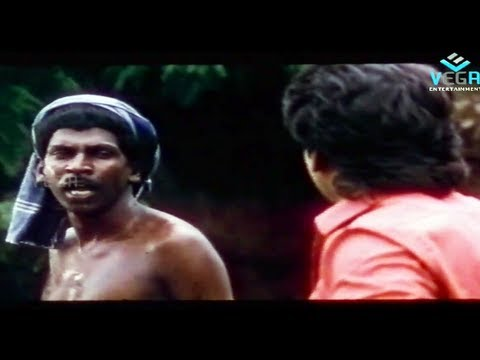 Vadivelu   Manivannan & Kovai Sarala Comedy Collection ... Vadivelu Comedy Movies List