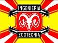 INGENIERIA ZOOTECNIA - PRODUCCION DE CONEJOS Y CUYES