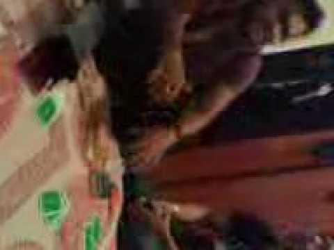 Bangla Sad Xxx video