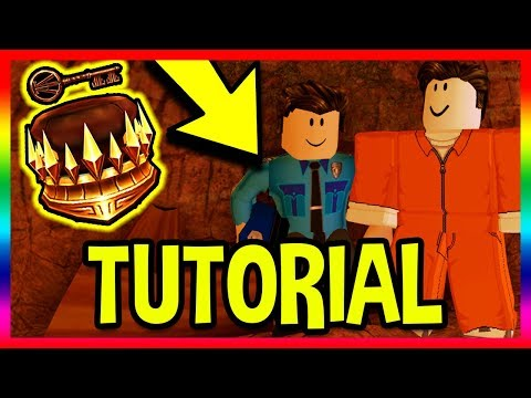 HOW TO GET THE COPPER KEY FAST TUTORIAL! | Roblox Jailbreak | Ready Player One Golden Dominus Event