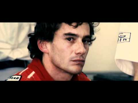 Senna - Official UK Trailer