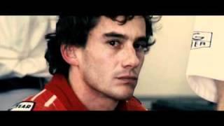 Senna (2010) - Official Trailer
