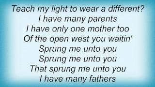 Watch Dave Matthews Band Mothers Night video