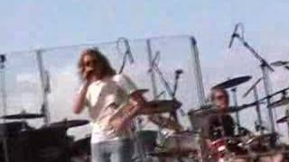 Watch Bucky Covington Back When We Were Gods video