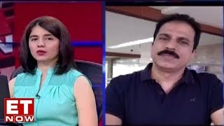 Ace Investor Porinju Veliyath On Stock Queries | Exclusive