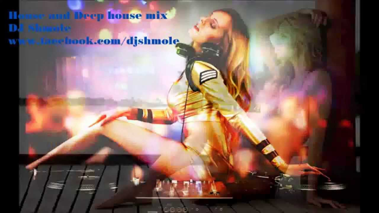 Deep house mix 2013 hd music video download vintageprogram for Classic deep house mix