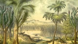 Jurassic period Project