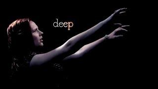 Ադելի «Rolling in the Deep» երգը հատուկ խուլերի համար. երաժշտությունը հնարավոր է նաև տեսնել