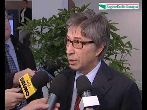 Bologna nel circuito delle nuove capitali europee