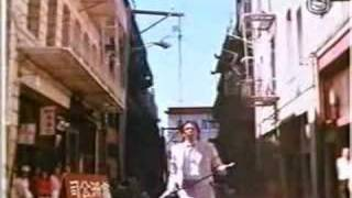 Watch Neil Young People On The Street video