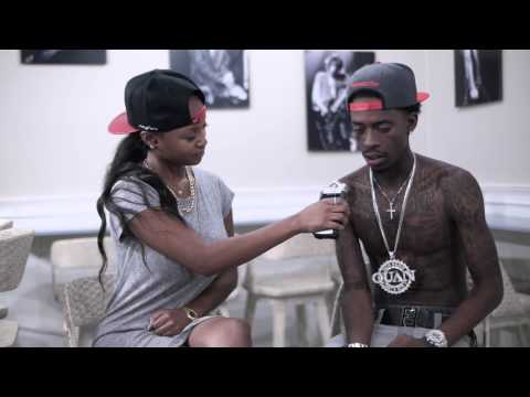 Rich Homie Quan Might Sign With Cash Money Records video