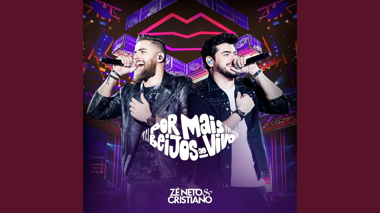 Top 10 da Rádio Veredas FM - 4º lugar