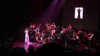 download lagu Tanda Mata Concert gratis
