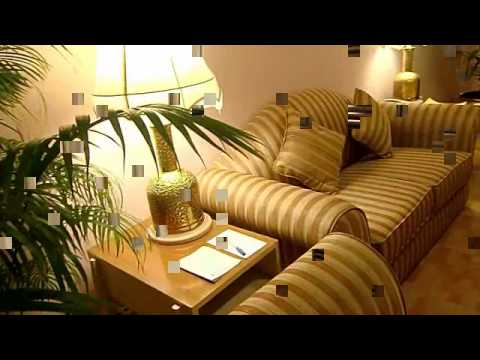 Bangladesh Chittagong Agrabad Hotel Tourism in Bangladesh Travel Guide