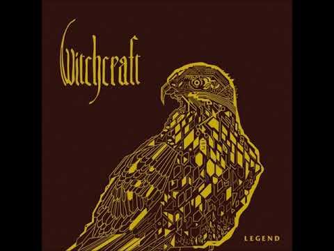 Download  Witchcraft · Legend Gratis, download lagu terbaru