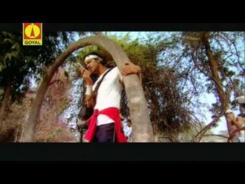 Miss Call - Karma & Miss Pooja - Topper - Punjabi Songs video