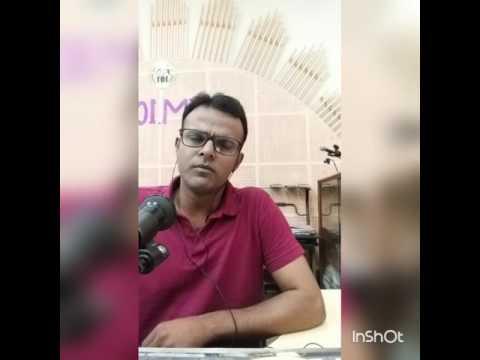 Ghuncha-e-Shouq opening by Syed Tariq Sabri 18th july, 2017