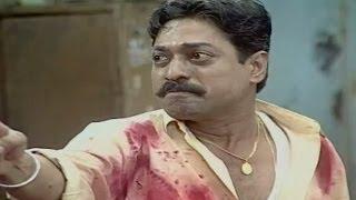 Sanjay Narvekar, Bharat jadhav - Adhantar, Best Drama Scene 16/17
