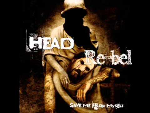 Brian Head Welch - Rebel