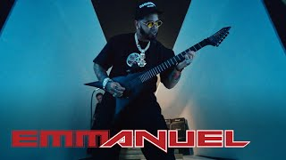 Download lagu Anuel AA - Narcos (Video Oficial)